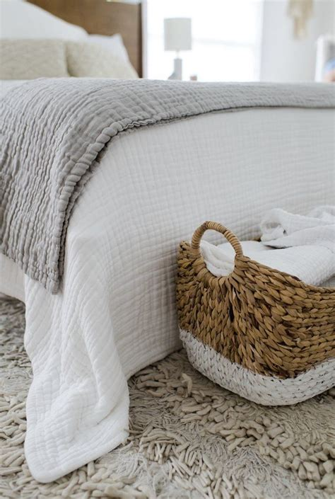 blanket   comfy blankets muslin blankets