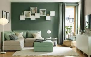 inspiration wohnzimmer wohnzimmer design inspiration ideen ikea