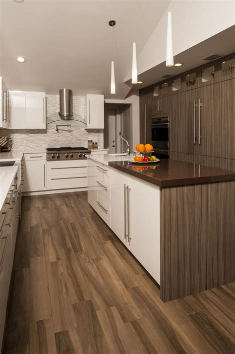 kitchen and light gallery modern kitchens classic kitchen bath center 5004