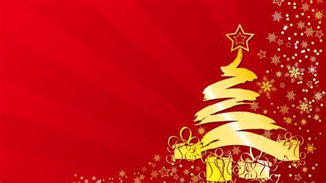 Christmas Gifts Staff Members