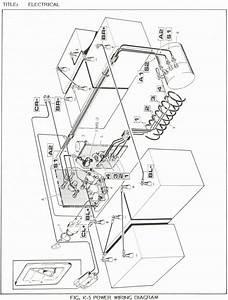24 Simple Free Wiring Diagram Software Design   S     Bacamajalah Com  24