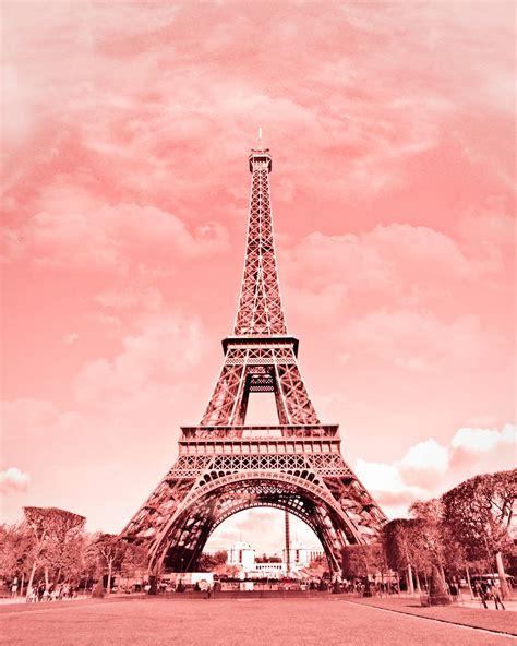 Download Gambar Wallpaper Paris Kumpulan Wallpaper