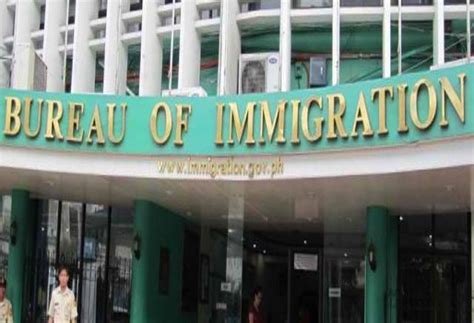 bureau immigration related articles daily read list