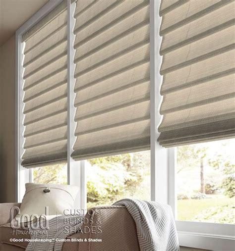 ideas  window coverings  pinterest cheap