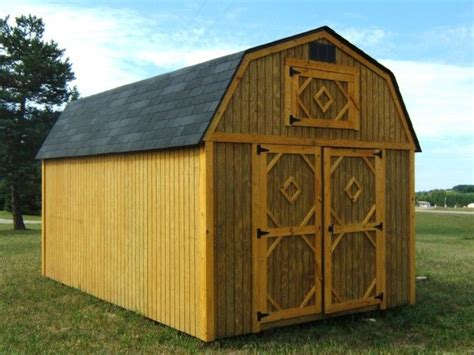 small sheds lowes best 25 lowes storage sheds ideas on
