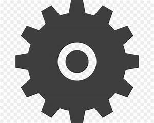 Gear Png  U0026 Free Gear Png Transparent Images  9672