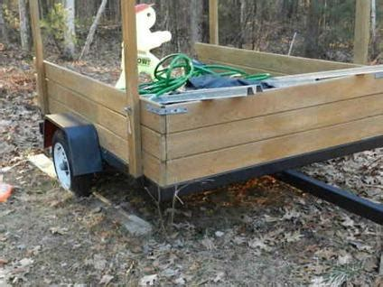 woodworking plans  swings build wood sides