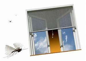 Fliegen Im Rolladenkasten : fenster und raumklima ~ Lizthompson.info Haus und Dekorationen