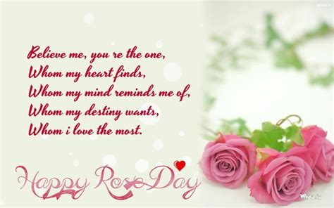 rose day  quotes sayings  images freshmorningquotes