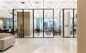 LOCI 173 . EMIRATES TOWERS OFFICE | Loci Architecture ...