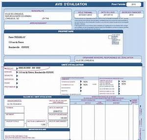 Modèle Changement D Adresse : formulaire de changement d adresse ~ Gottalentnigeria.com Avis de Voitures