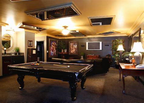 artisan hotel boutique  masterpiece suite  bar