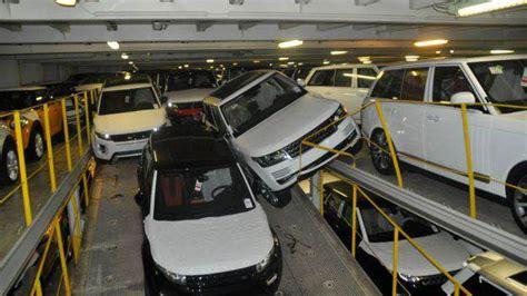 purchase marine insurance   ship  car