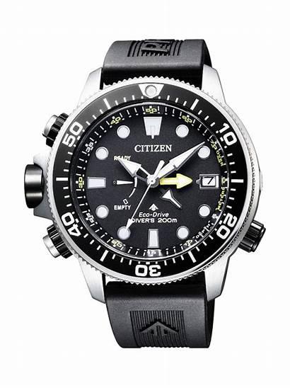 Uhren Lounge Citizen