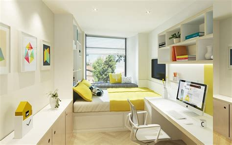 Looking For Student Accommodation In Cambridge? Student