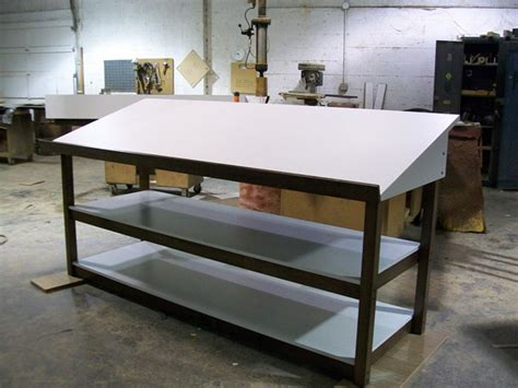 Customize A Table