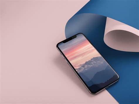 Aesthetic Ultra Hd Iphone Xs Max Wallpaper 4k by Iphone Xs Max Wallpaper Pack
