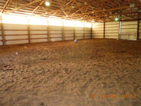 small farm indoor arena chehalis lewis county washington horse properties