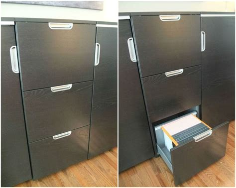 ikea kitchen cabinet warranty epic ikea kitchen cabinet warranty greenvirals style 4491