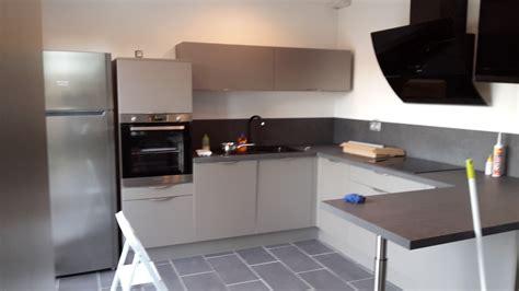 cuisine de brico depot meuble d angle cuisine brico depot 5 les cuisines brico