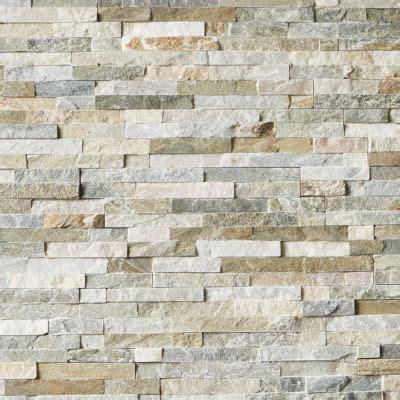 colle plaquette de parement exterieur plaquette de parement mur exterieur sedgu