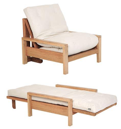 canape futon convertible futon design canapés lits gt facile gt canapé lit 1 place