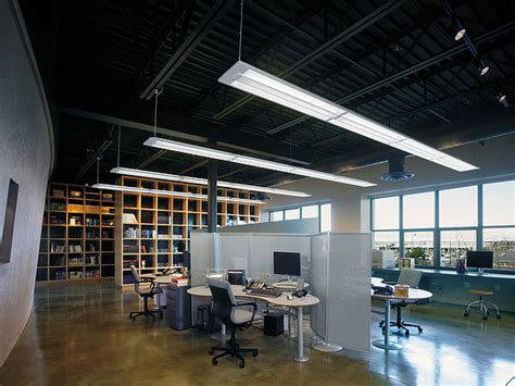 are your office lights bad 9 efficient and stylish ls for your work space