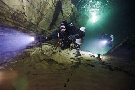 led dive lights reviews  scuba diving