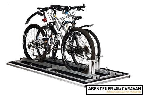 Fahrradträger für 2x Fahrräder , 499,00
