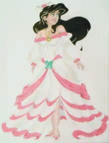 Little Mermaid 2 Melody