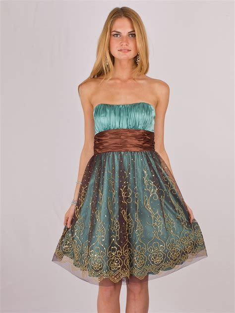 dresses for guests at a wedding wedding guest dress with strapless neckline sang maestro