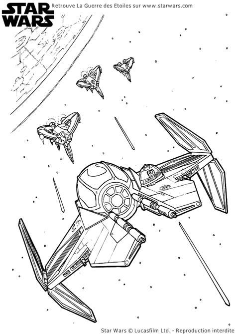 jeux de cuisine gratuit en francais coloriage wars combat vaisseaux spatiaux