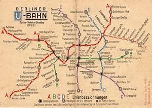 Berlin Bvg Plan : bvg fahrplan berlin browse info on bvg fahrplan berlin ~ Orissabook.com Haus und Dekorationen