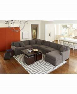 radley fabric sectional living room furniture sets With buy sectional sofa pieces
