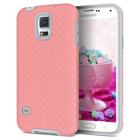 consumer cellular phone cases qty 1 2 3 4 5 6 7 8 shockproof rugged hybrid rubber cover for