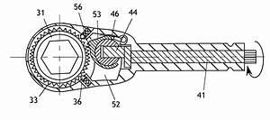 Patent Us6330842
