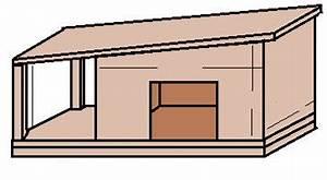 Kaninchenstall Selber Bauen Für Draußen : hasenstall selber bauen skizze ~ A.2002-acura-tl-radio.info Haus und Dekorationen