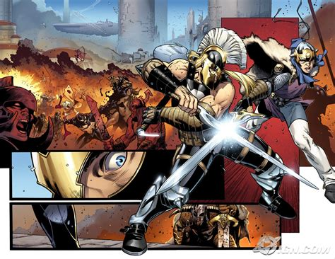 siege cotoons olivier coipel afghanant still dreaming