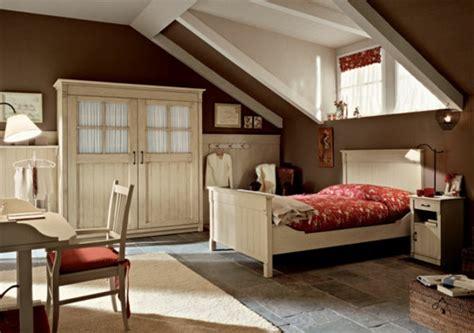 Betten Im Landhausstil  Deutsche Dekor 2018  Online Kaufen