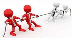 Trainer Required - Conflict Management|Seldom India, Jaipur  Conflict