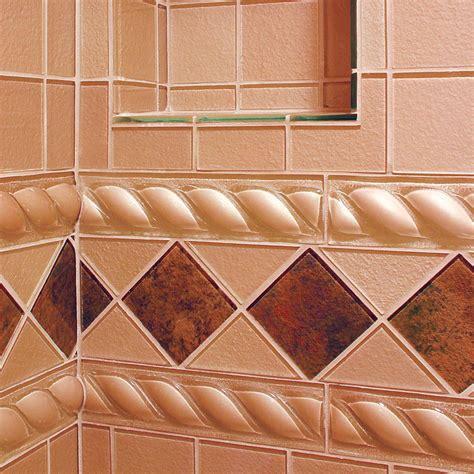 westside tile canoga park collections ultraglas westsidetile
