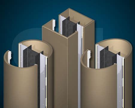 column covers crl modlarcom
