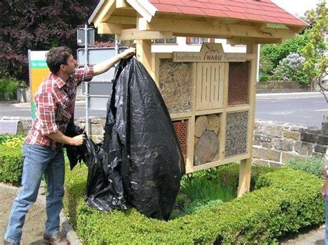 insektenhotel selber bauen mit kindern insektenhotel nabu selber bauen mit kindern standort bauanleitung womenintheeconomy org