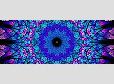 Build Your Own Kaleidoscope – Stetson Today