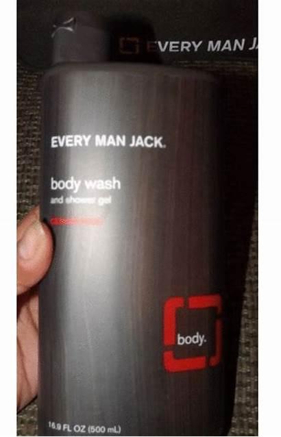 Jack Every Kit Cedarwood Shaving Gift Bar