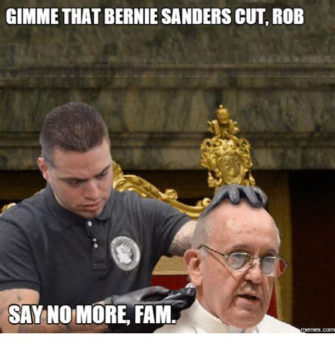Fam Memes - 25 best memes about say no more fam meme say no more fam memes