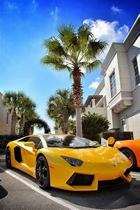 Ferrari Vs Lamborghini : best 25 sports cars ideas on pinterest nice sports cars fast sports cars and 2016 sports cars ~ Medecine-chirurgie-esthetiques.com Avis de Voitures