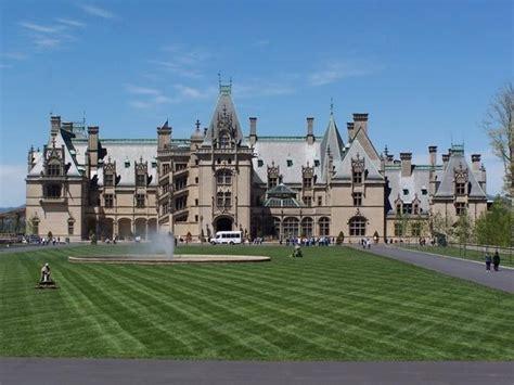 biltmore mansion asheville nc biltmore masion