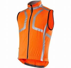 High Visibility Review Slowtwitch