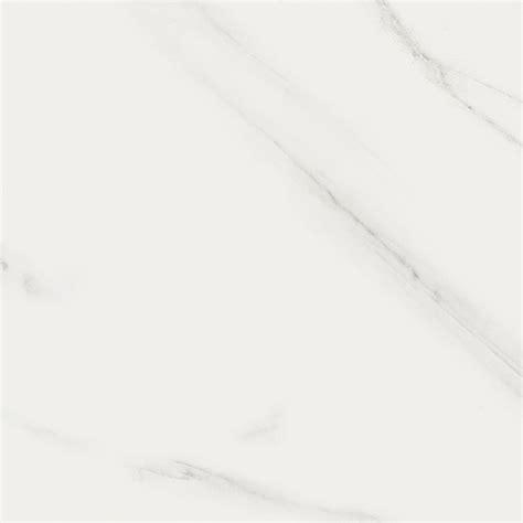carrara polished rectified 32x32 porcelain tiles